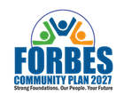 Forbes Shire Council Consultation